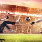 Tips Taruhan Sepak Bola