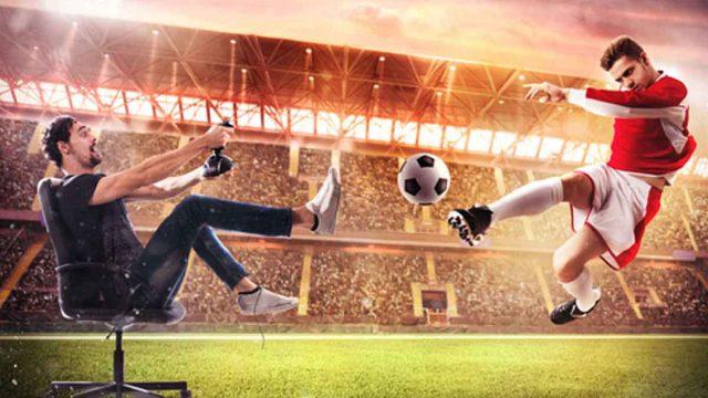 Tips Taruhan Sepak Bola dari Para Ahli